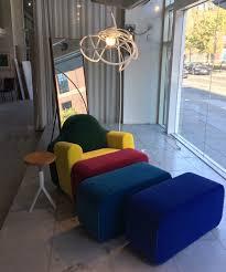 Curule Chair Ligne Roset by Ligne Roset Sf Lignerosetsf Twitter