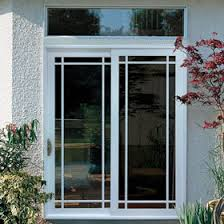 Jen Weld Patio Doors With Blinds by Patio Doors Jeld Wen Windows U0026 Doors