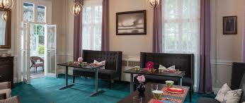Newport RI Hotels Bed & Breakfast B&B