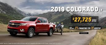 Chevrolet Dealership In Hammond, LA | Ross Downing Chevrolet | Baton ...