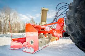 Farm King- Pull Type Snowblower Mtd 42 In Twostage Snow Blower Attachmentoem190032 The Home Depot Snblowers And Snthrowers Equipment Lawn Craftsman 21 W 179 Cc Single Stage Electric Start Amazoncom Cargo Carrier Wramp 32w To Load Blowers Powersmart Gas Blowerdb7005 Throwers Attachments Northern Versatile Plus 54 Snblower Bercomac Kioti Cs2210 Hst Tractor Loader Front Mount For Sale Kubota Tractor With Cab Snblower Posted By Smfcpacfp Cecil Trejon En Bra Dag Trejondag Ventrac Kx523