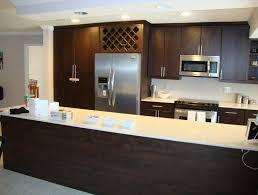 CabinetEspresso Cabinets Beautiful Espresso Ideas Best 20 Modern Kitchen Floor Tile Pattern