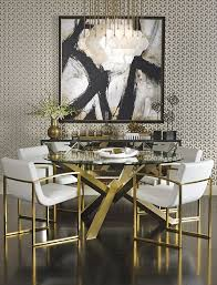 Beautiful Design Dining Room Sets Charlotte Nc Unique 361 Best Chic Rooms Images On
