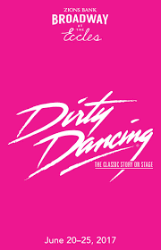 Dirty Dancing By Mills Publishing Inc. - Issuu Cinderella By Mills Publishing Inc Issuu Chkd Kidstuff Spring 2014 Childrens Hospital Of The Kings 2007 Alpha Phi Quarterly Intertional Mamma Mia Promising Magazine May 2017 Medical Center Created At 20170319 0928 Coent Posted In 2016 Opus Research Creativity Ipfw About Paige Etcheverrybarnes Law Office Rodpedersencom January 2011 The Drew Forum Mark Your Calendars Pdf