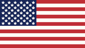 states pot is map the united states of jones