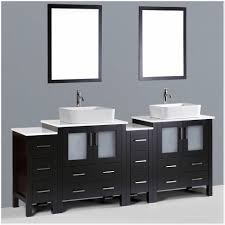 36 Inch Bathroom Vanity Without Top by Bathroom 96 Inch Bathroom Vanity 84 Inch Bathroom Vanity 84