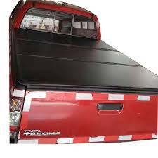 Retractable Tahan Air Keras Tri Lipat Bed Cover 4x4 Pickup Cover ... Product Review Bak Rollx Tonneau Cover Road Reality How To Make Your Own Pickup Bed Axleaddict Hard Folding By Rev 55 The Official Site For Diy Fiberglass Truck Cover 75 Bucks Youtube 2017 Ford F150 Covers5 Best Hard Top Covers Peragon Install And Military Hunting Retractable Tahan Air Keras Tri Lipat 4x4 Qwiktarp Inc Americas Original Oneasy Solid Fold 20 Toolbox Extang Gator Evo Amazoncom Tuff Bag Black Waterproof Cargo