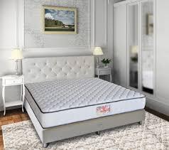 Slumberland Bed Frames by Slumberland Prince Sit U0026 Zleep