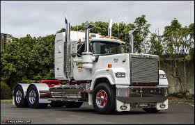 Image Result For Custom Mack Trucks | Big Rig | Mack Trucks, Trucks ... Custom Truck Accsories Reno Carson City Sacramento Folsom Hendrick Customs Rick Chevrolet Naples Fl Dealership Rocky Ridge Trucks Bortz Waynesburg Firstever Expediter Of The Year Award Delivered At Industry Expo Flatbeds Pickup Highway Products 1986 Chevy C10 Truckin Magazine Pin By Lasting Memories On Landscape Pinterest Lawn American Luxury Suvs Lifted Z92 Sctshotrods Made Ifs Chassis Components For Any Make 1967 Stepside 454400 12 Bolt Posi Ps Customize Your In Kenner La Serving Metairie Louisiana 2015 Freightliner M2 112 Bolt Sleeper Tour Youtube