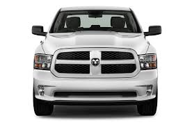 100 Dodge Truck 2014 Ram 1500 Photos Specs News Radka Cars Blog