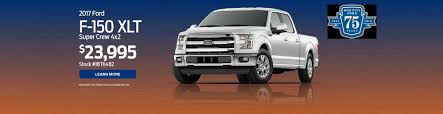 100 Lafayette Cars And Trucks Hub City Ford Ford Dealership In LA