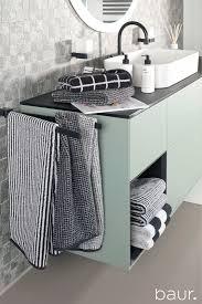 badezimmer in mietwohnung verschönern entdecke auf baur de