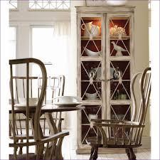 Corner Curio Cabinets Walmart by Kitchen Room Marvelous Lighted Curio Cabinet Walmart Glass
