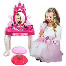 Miniatures Doll House Furniture Accessory Pretend Play Set For