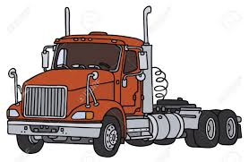 Big Towing Truck, Vector, Hand Drawing Royalty Free Cliparts ... Limo And Heavy Trucks Big Small Cars Fast Safe Flatbed Towing Gallery Wess Service Chicagoland Il Big Iron Towing Inc Poplar Camp Truck Fleet Archives Morris Sons Chicago Duty Tow Elegant Ground Pounding Peterbilt New 20 Images Wallpaper Massive Kenworth K200 Tow Truck Pinterest Truckfax Metro Goes Blog Stock Vector Colfulworld86yandexru 1945484 Where Did The Take My Car
