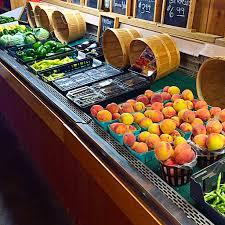Pumpkin Patch Richmond Ky by Spring Seasonal Stores Bi Water Farm
