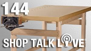 Fine Woodworking Magazine Deals by Stl 144 Mdf Benches And Missing Handplanes Finewoodworking