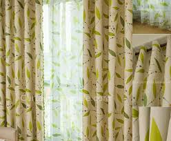 Nicole Miller Home Chevron Curtains by Authenticity Sheer Curtains For Bedroom Windows Tags Sheer Brown
