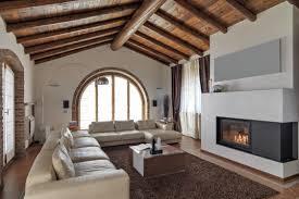 mediterranes ferienhaus ideen zum einrichten gestalten