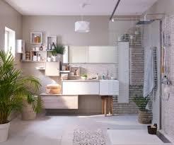 salle de bain a l italienne 4ddc5b88 b216 4e54 a880 1ababe6c663c jpg jpg p hi w461