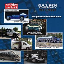 Picturevehicles Hashtag On Twitter Galpin Motors Galpinmotors Twitter Galpins Keep It New Program Custom Chevy Trucks Car Models 2019 20 Ford Used Cars 2018 F150 North Hills Los Angeles Ca Commercial 2016 Dealer In Uhaul Neighborhood Truck Rental 1220 S Victory Bl Auto Sports Galpinautosport Germantown Towing Capacity Top Release