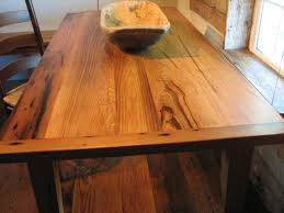 Reclaimed Wood Furniture - Fine Furniture Made From Reclaimed ... How To Build A Barn Wood Table Ebay 1880s Supported By Osborne Pedestals Best 25 Wood Fniture Ideas On Pinterest Reclaimed Ding Room Tables Ideas Computer Desk Office Rustic Modern Barnwood Harvest With Bench Wes Dalgo 22 For Your Home Remodel Plans Old Pnic Porter Howtos Diy 120 Year Old Missouri The Coastal Craftsman Fniture And Custmadecom