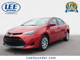 Used Toyota For Sale In Fayetteville, NC - Lee Hyundai Find We Buy Junk Cars Fayetteville Nc Information Flow Mazda Of Vehicles For Sale In Nc 28314 Trucks Covers Bethea Truck Tops And Accsories Sca Performance Dealer Used Pickup Sale In Awesome 2016 2019 Polaris Slingshot Slr Fbi Arrests Florida Man Heist 48m Gold From Truck Wincor Properties Llc Residential Commercial Rental 2008 Freightliner M2 Buisness Class Fayetteville Ncfor By Owner For Near Me Crhcarguruscom
