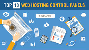 Top 10 Web Hosting Top 10 Best Website Hosting Insights February 2018 Web Ecommerce Builders 2017 Youtube Hosting Choose The Provider Auskcom Web Companies 2016 Cheap Host Companies Uk Ten Hosts Free Providers Important Factors Of A Hostingfactscom And Hostings In Review Now Services 2012 Infographic Inspired Magazine Where 2 Hosttop India Where2