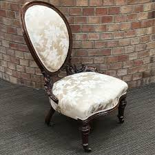 Victorian Walnut Framed Nursing Chair How To Use Brown Antique Fniture Furnishings House Folding Chair Stock Photos Cheap Cane Chairs Find Deals On Paint A Ding Room Table Home Guides Sf Ca1900 Antique Set 6 Oak Victorian P Derby Tback Small Button Back Hot Item New Design Two Sides Arch Set Wedding Backdrop For Party Vbanquet Decoration Elbow Elm Bowback Smokers Captains Desk C1880 Lighting Light Fixtures With Large Applying Decorative Upholstery Tacks And Nailhead Trim Woodleather Folding Stool History Britannica