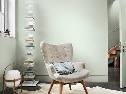 100 Interior Design Inspiration Sites Inewscouk