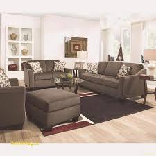 Inspirational Living Room sofa Set Design
