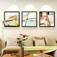 moderner puristischer american ikea schlafzimmer wohnzimmer
