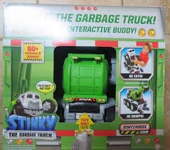 Garbage Truck Car Stinky Vehicle Transformers Sing 90 Sounds Toys Kids Siku Garbage Truck Dilly Dally Kids Garbage Truck Transportation Coloring Pages For Fresh How To Draw A Collection 20 Amazoncom Memtes Friction Powered Toy With Lights Kids Toy Cars Popular Car Model Toys For Children Green Cake Ninjasweetscom Toddler Finally Meets Men He Idolizes And Cant Even Wall Art Print Little Splashes Of Color Videos Children L Trash Dumpster Pick Up The Compacting Hammacher Schlemmer Wooden Vehicle Baby Clothing Apparel Car Wash Video Garage Vehicles