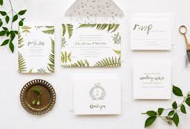 Best Stationery For Wedding Invitations Violet With Free Pdf Download