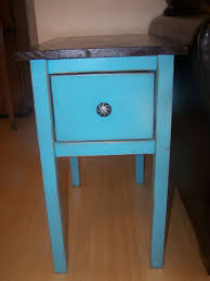 Ana White Narrow Cottage End Tables Diy Projects Teal Blue Table ... 27 Stunning Pictures Of Diy Chair Upholstery Ideas That Will Leave Farmhouse Table No Pocket Holes Plan Ana White Triple Pedestal Diy Projects Husky What Chairs Go Thatudioscom Distressed Weathered Grey Staing Ding Home Design How Small Kitchen Island Prep Cart With Compost Fniture Inspiring Patio Outdoor From Reclaimed Wood Benches Hgtv Narrow Cottage End Tables Teal Blue Chaise Lounge Sun Knockoffwood