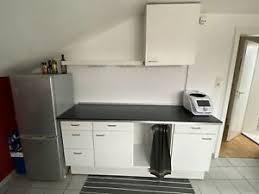 küche möbel gebraucht kaufen in gerolzhofen ebay