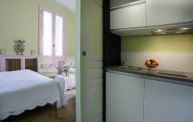 chambre d hotes 17 chambres d hotes a saintes 17 chambre d h tes colombiers 7