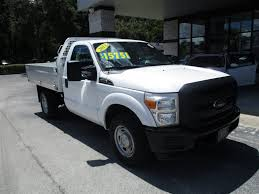 Used 2013 Ford F250sd XL Used 2014 Toyota Tacoma Prunner Sr5 2001 Chevrolet Silverado 1500 Base 2013 Ford F250sd Xl Tri City Business Park Wfrontage On Us Hwy 441 2012 3500 Lt For Salelease 3394sf Industrial Bldg High Visibility 2011 Commercial Vans E350 Fiesta Se