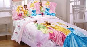 Spongebob Toddler Bedding Set by Toddler Bed Sheets Train Bedding Set Dollhouse Toddler Bed
