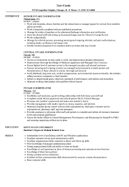 Intake Coordinator Resume Samples | Velvet Jobs Sample Summary Statements Resume Workshop Microsoft Office Skills For Rumes Cover Letters How To List Computer On A Resume With Examples Eeering Rumes Example Resumecom 10 Of Paregal Entry Level Letter Skill Set New Sample For Retail Mchandiser Finance Samples Templates Vaultcom Entry Level Medical Billing Business Best Software Employers Combination Different Format Mega An Entrylevel Programmer