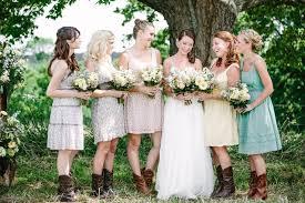 123 best Mismatched Bridesmaid Dresses images on Pinterest
