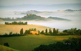 Tuscany Valley 19455