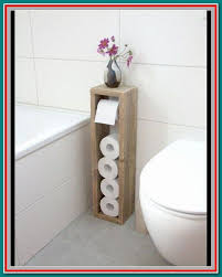 One Day Remodel One Day Affordable Bathroom Remodel Diy House Decorating Ideas Upon A Budget One Day Diy