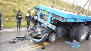 Immigration Attorney Cincinnati Oh - Immigration Attorney Jobs In ... Sheriff Truck Driver In Fatal Crash Was Texting The Most Beautiful Car Accident Attorney Ccinnati Ohio Attorney Youtube Traffic Accidents Best 2018 Robert Poole Law 2656 Crescent Springs Pike Erlanger Ky Injury Lawyer Free Calculator Video Man Charged Westwood That Launched Car Into Second Police Ejected From Vehicle Traffic Cutinthehill Claims Negligent Family Members Driving School Northern California Texas Trucking What To Do After A Semi Tractor Trailer Hits Your Lawyers Attorneys When You Need A Lifeline