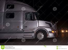 New Modern Luxury Semi Truck Dream Of Every Truck Driver Stock Photo ... A Blue Modern Semi Truck With High Roof To Reduce Air Resistance And Volvo Trucks Ramp Up Production Recall 700 Employees 7872b31f7a0d3750bd22e5ec884396b0jpg Truck Trailer Aerodynamics Aerodynamic Stock Photos Images Alamy Hawk 21st Century Technical Goals Department Of Energy Ruced Fuel Costs Hatcher Smart Systems Thermo King Northwest Kent Wa Automotive Aerodynamics Wikipedia Innovative New Method For Vehicle Simulationansys Mercedesbenz