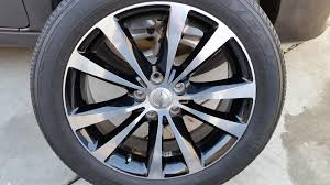2012 Chrysler 200 Tire Size | 2018-2019 Car Release, Specs, Price Tire Diameter Chart 82019 Car Release Specs Price Blizzak Snow Tires Goodyear Wrangler Radial P23575r15 105s Owl Highway Tire Media Tweets By Donnie Hart Donniehart0 Twitter Gallery Tyler Tx The Cart Shed What Is A Clincher Best In 2017 Size Numbers 2014 Scheid Diesel Extravaganza About Us Nearest Firestone Michelin X Lt At Rack