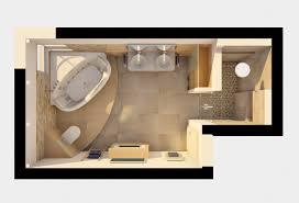grundriss wohnbad 13 qm my lovely bath magazin für bad spa
