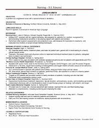 Hospital Nurse Resume Sample Monster Com Critical Care Midlevel ... 9 Professional Summary Resume Examples Samples Database Beaufulollection Of Sample Summyareerhange For Career Statement Brave13 Information Entry Level Administrative Specialist Templates To Best In Objectives With Summaries Cool Photos What Is A Good Executive High Amazing Computers Technology Livecareer Engineer Example And Writing Tips For No Work Experience Rumes Free Download Opening
