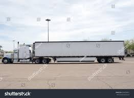 Phoenix USA March 15 2016 White Stock Photo & Image (Royalty-Free ... Thesambacom Split Bus View Topic 1959 Single Cab Restoration Semi Trailer Stock Photos Images Alamy Four Seasons 2017 Honda Ridgeline Rtle Introduction Automobile Becky Richards Journal 2016 Seen Outside Bhas Market In Tucson Kettle Heroes Foodcart Just Words May Vintage Car Route 66 Seligman A Collection Of Ariz Food Trucks Ding Eastvalleytribunecom The Worlds First Selfdriving Semitruck Hits The Road Wired Heil 7000 Garbage Truck St Petersburg Sanitation Youtube
