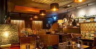 chor das erste malaysische restaurant deutschlands